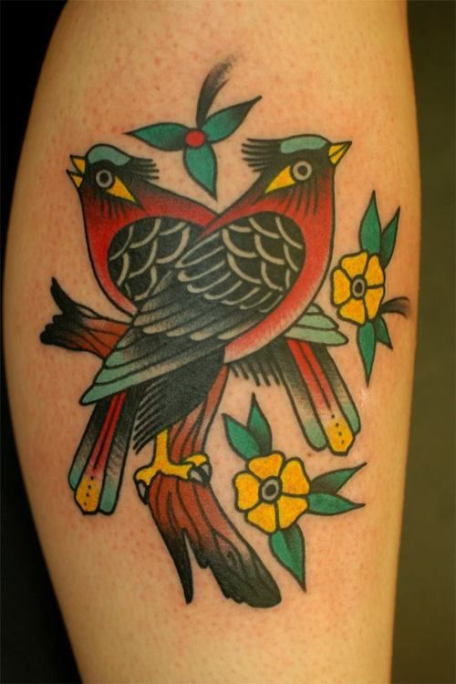 25 Best Ideas About Traditional Bird Tattoo On Pinterest Ideas And Designs
