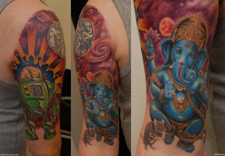 997 Best Images About Tattoo Ideas On Pinterest Ganesha Ideas And Designs