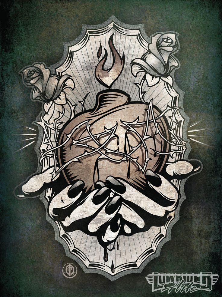 1076 Best Images About Chicano Pride Art On Pinterest Ideas And Designs