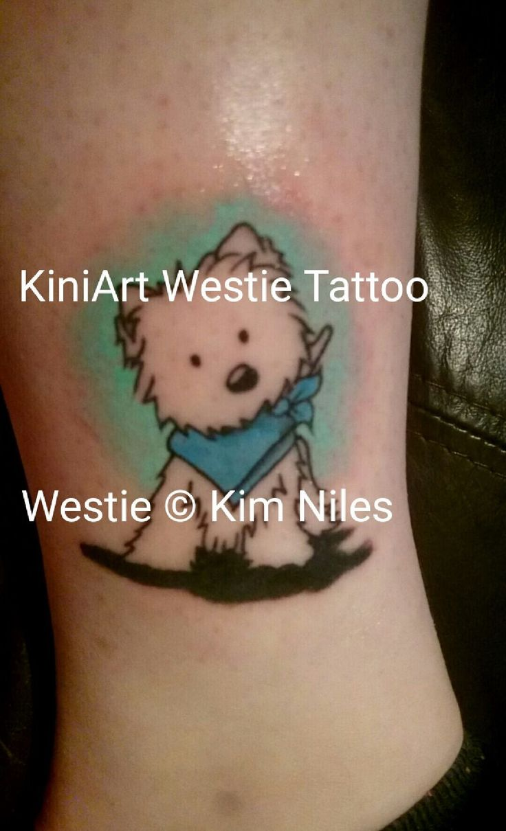 1000 Images About Tattoos♥ On Pinterest Daisies Tattoo Ideas And Designs