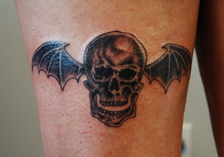 17 Best Images About Tattoo Ideas On Pinterest Tribal Ideas And Designs