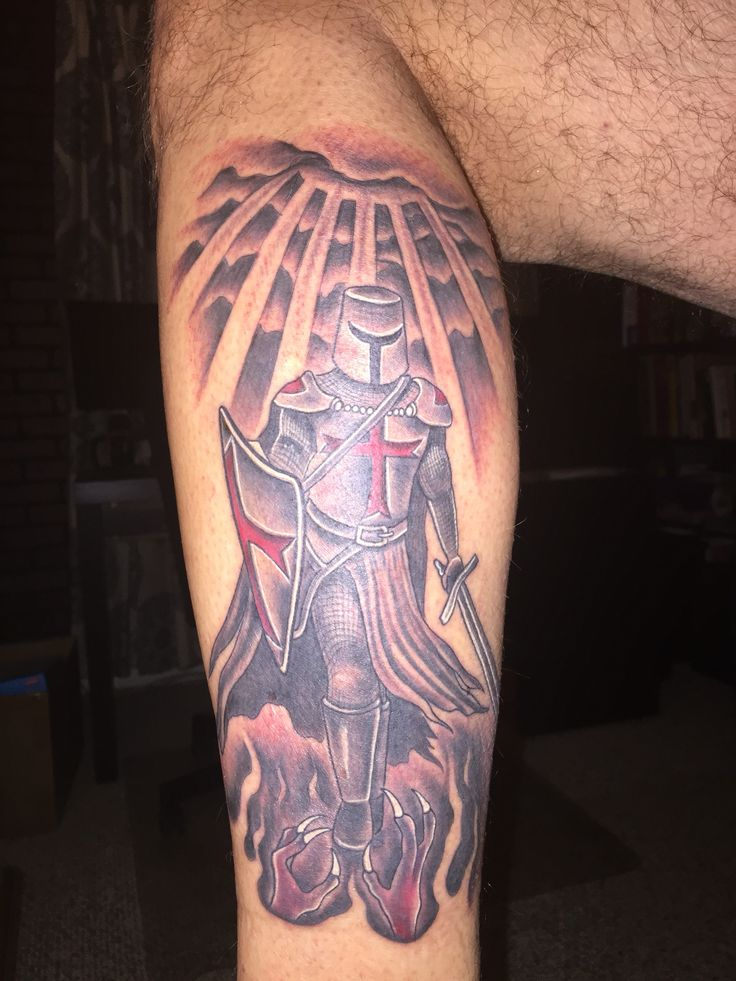 The 25 Best Ideas About Armor Of G*D Tattoo On Pinterest Shield Of Faith Ephesians 6 11 And Ideas And Designs