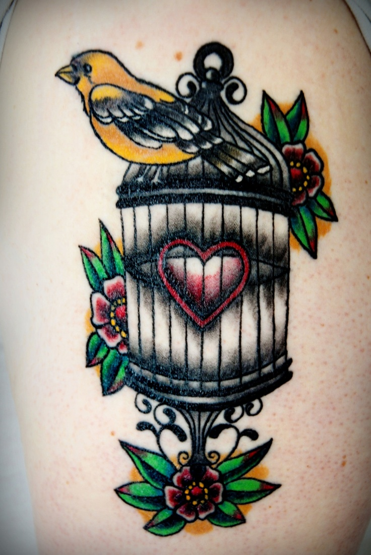 17 Best Images About Tattoos On Pinterest Cupcake Ideas And Designs