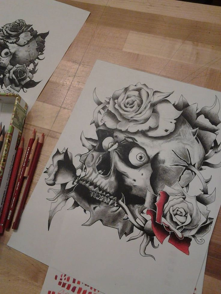 17 Best Images About Tattoo Flash On Pinterest Workshop Ideas And Designs