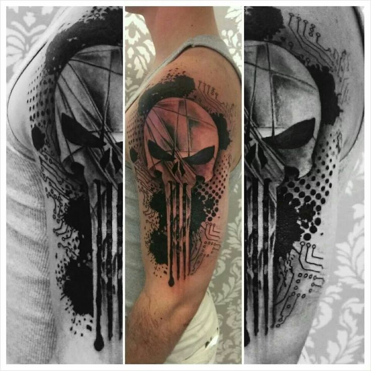 51 Best Images About Military Body Art On Pinterest Ideas And Designs