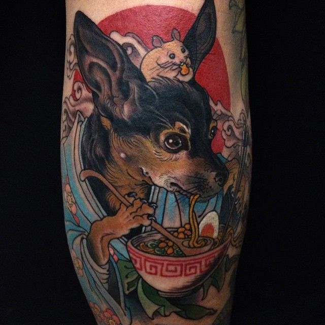 1980 Best Images About Tattoo On Pinterest Ideas And Designs