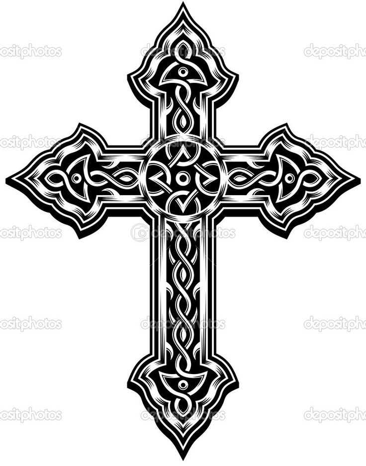 Free Images Of Celtic Cross Tattoos Google Search Ideas And Designs