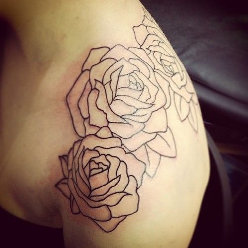Shoulder Tattoos Designs And Ideas Page 113 Tattoos Ideas And Designs