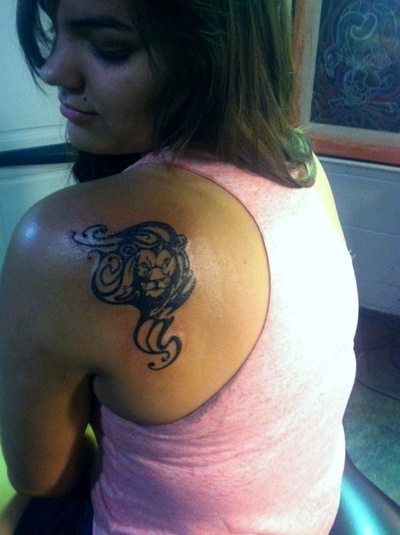 26 Best Images About Tattoo Ideas On Pinterest Fabric Ideas And Designs