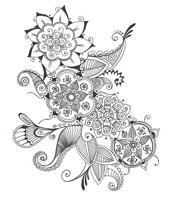 25 Best Ideas About Mandala Definition On Pinterest Ideas And Designs