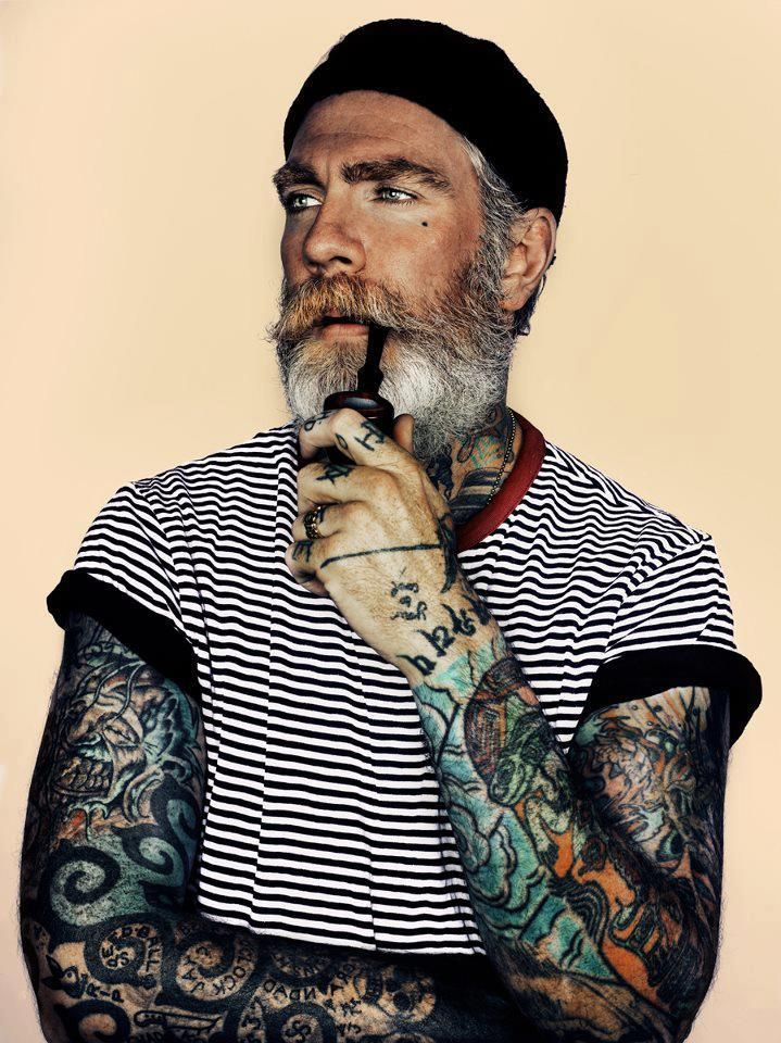 I Want This Man To Be My Grandfather Inking Up My Life Ideas And Designs