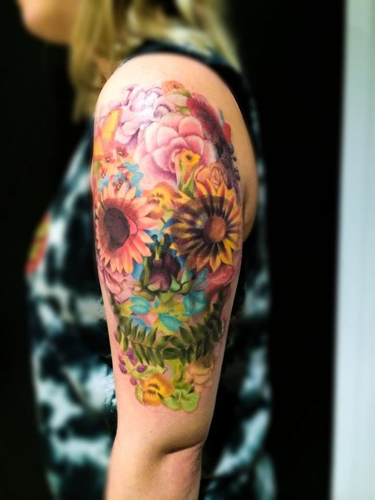 17 Best Ideas About Ink Addiction On Pinterest Alcohol Ideas And Designs