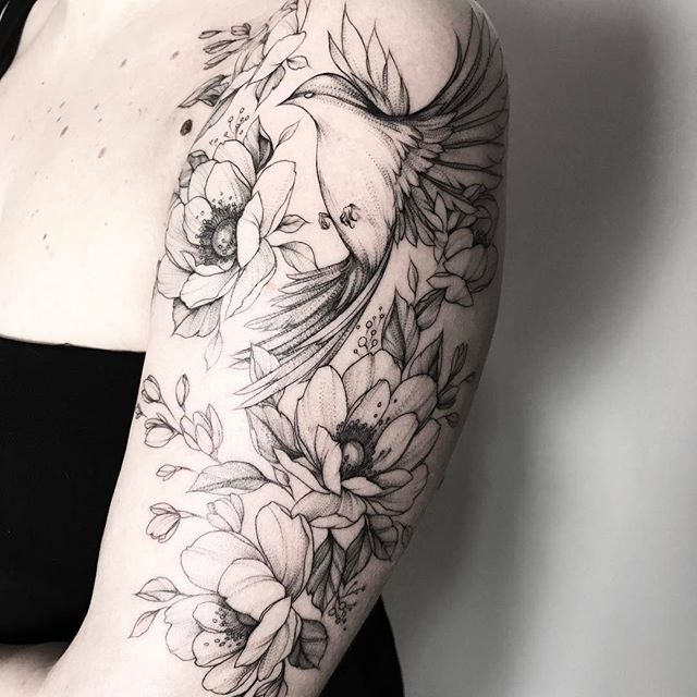 1982 Best Images About Beautiful Ink On Pinterest Leg Ideas And Designs