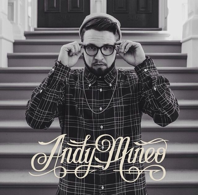 17 Best Ideas About Andy Mineo On Pinterest Christian Ideas And Designs