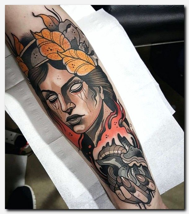 Best 25 Forearm Tattoo Pain Ideas On Pinterest Ideas And Designs
