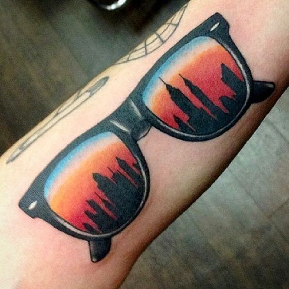 496 Best Images About Body Modification On Pinterest Ideas And Designs