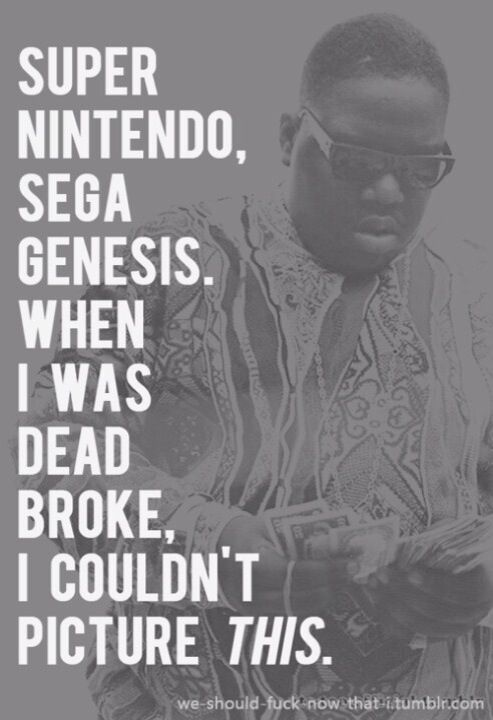 1000 Images About Biggie Smalls On Pinterest Ideas And Designs