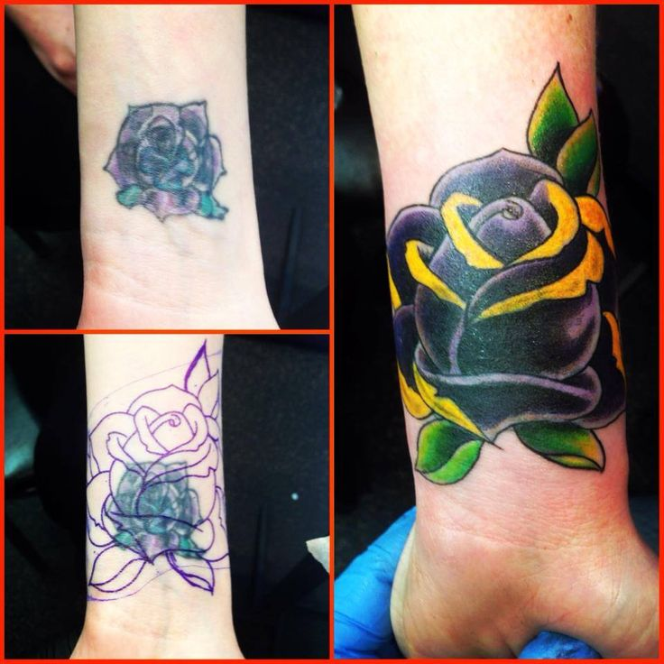 Top 25 Ideas About Coverup Tattoos On Pinterest Tattoo Ideas And Designs
