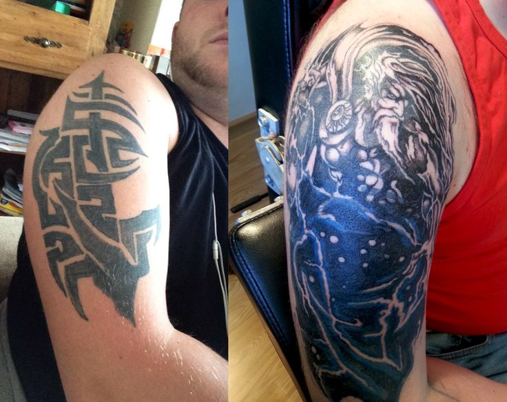 25 Best Ideas About Tribal Cover Up On Pinterest Tribal Ideas And Designs