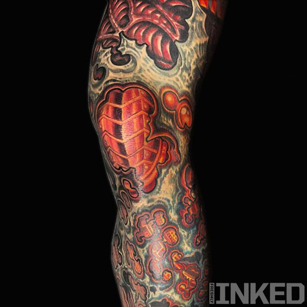 Best 113 Tattoo Styles Images On Pinterest Tattoos Ideas And Designs