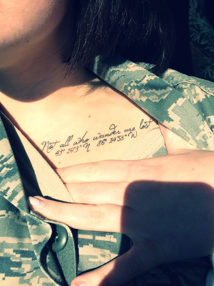 17 Best Ideas About Air Force Tattoo On Pinterest Air Ideas And Designs