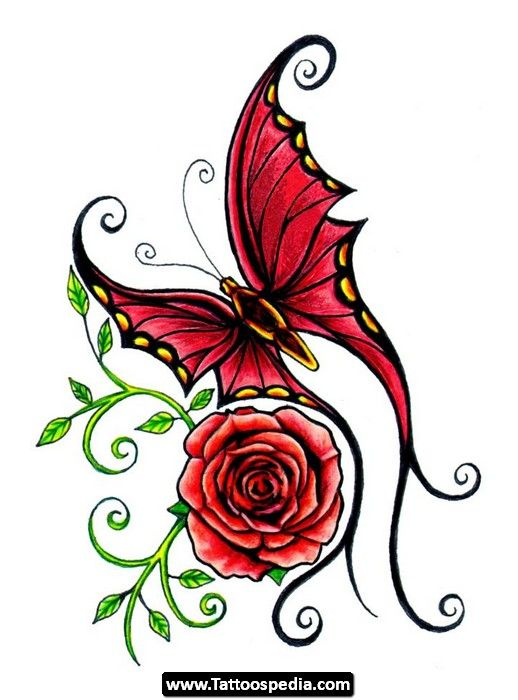 1000 Ideas About 13 Tattoos On Pinterest Cat Tattoos Ideas And Designs