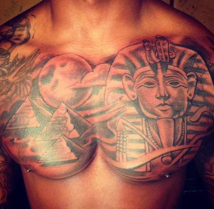 49 Best Images About Egyptian Tattoos On Pinterest Egypt Ideas And Designs