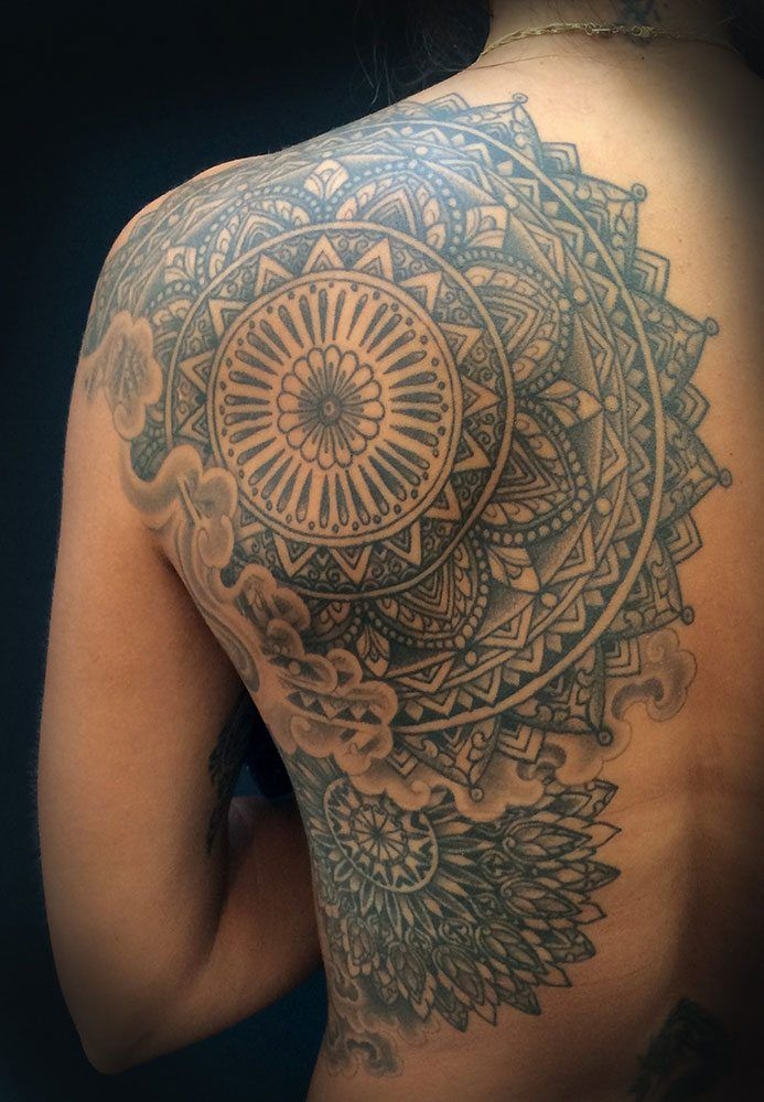 25 Best Ideas About Tibetan Tattoo On Pinterest Zen Ideas And Designs