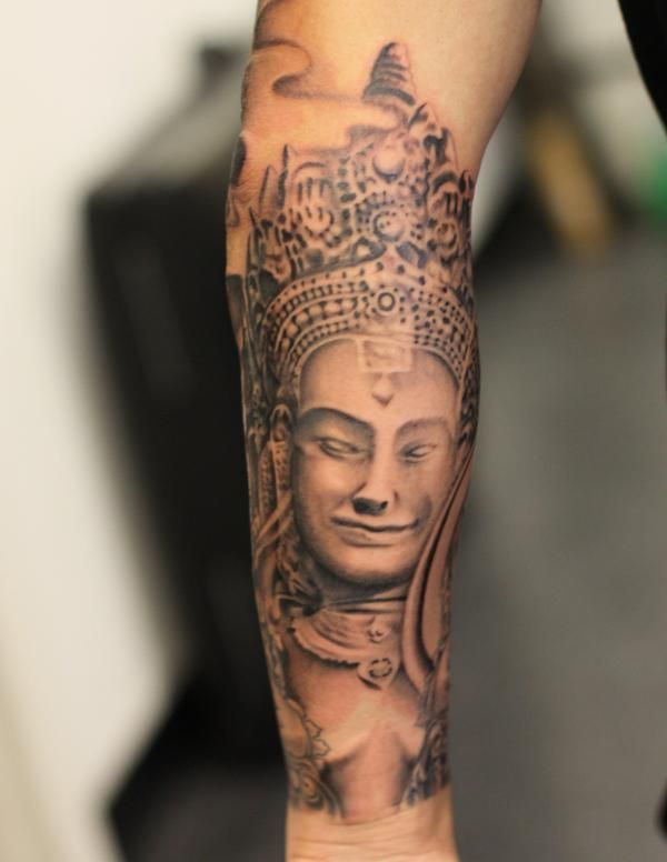 22 Best Images About Khmer Tattoo On Pinterest Back Ideas And Designs