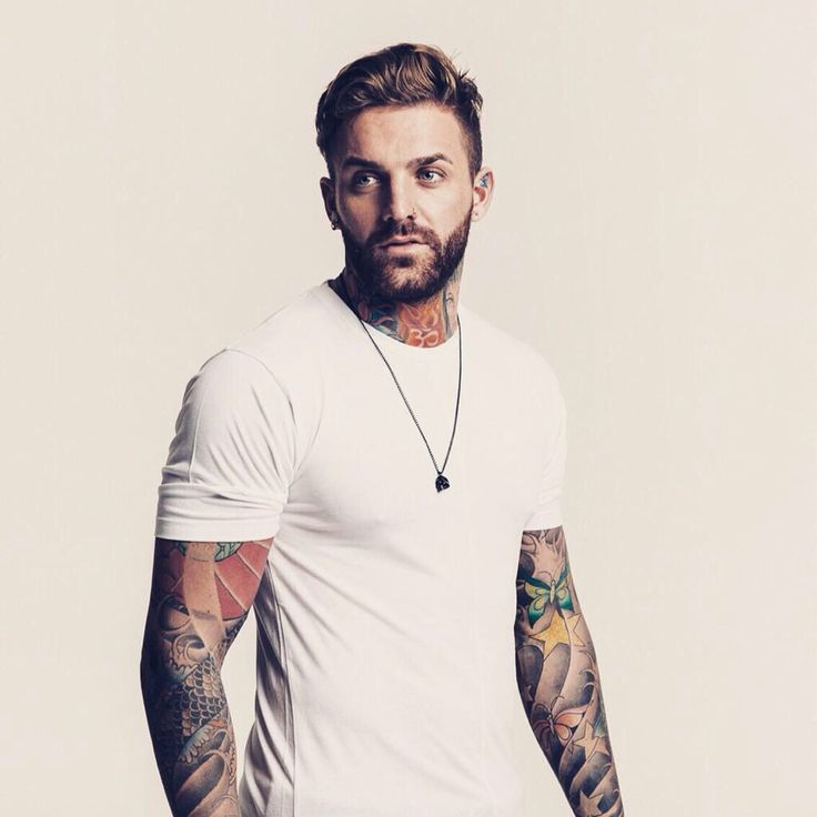 Aaron Chalmers 2018 Dating Net Worth Tattoos Smoking Ideas And Designs