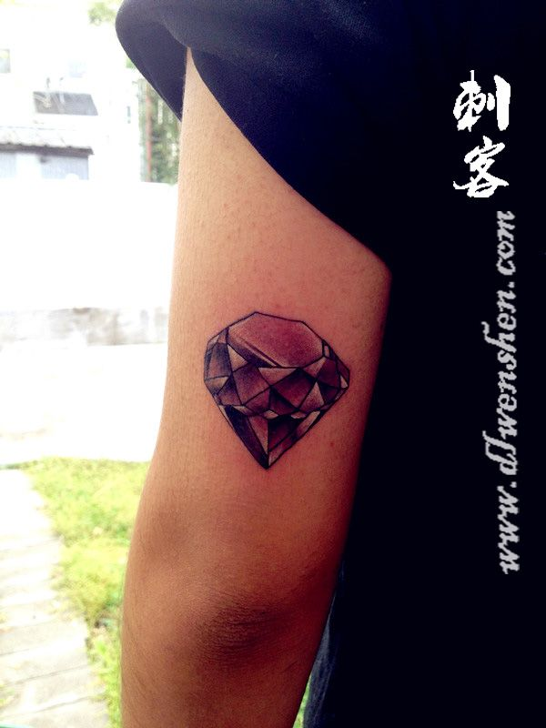 1000 Ideas About Tattoo New School On Pinterest Tattoo Ideas And Designs