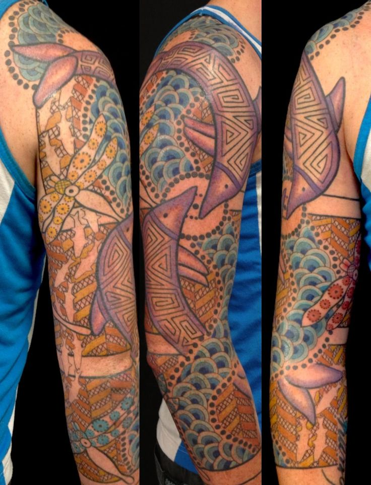 25 Best Ideas About Aboriginal Tattoo On Pinterest Ideas And Designs