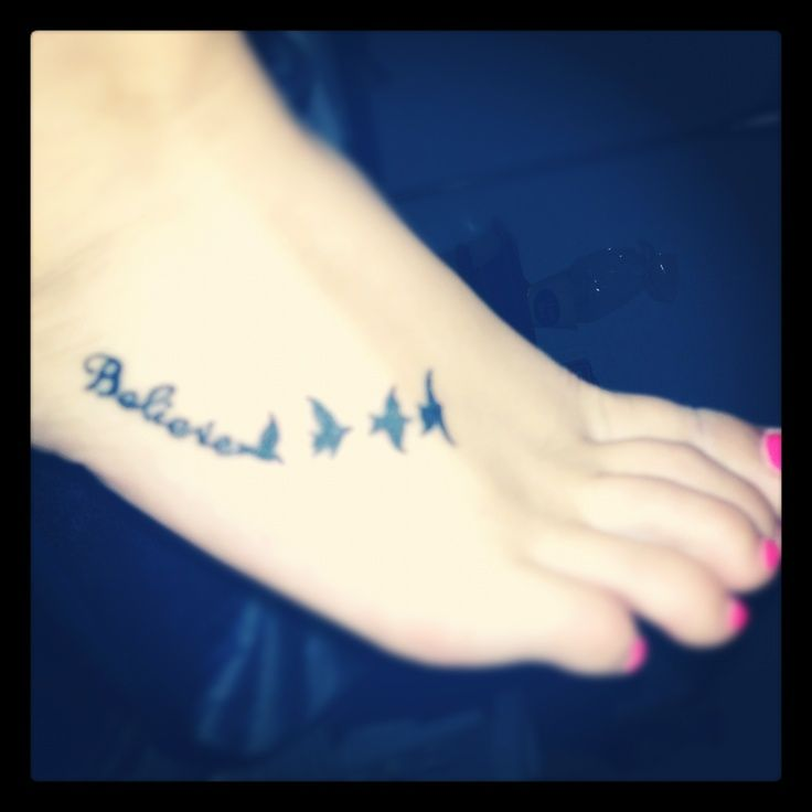 17 Best Ideas About Bird Foot Tattoos On Pinterest 3 Ideas And Designs