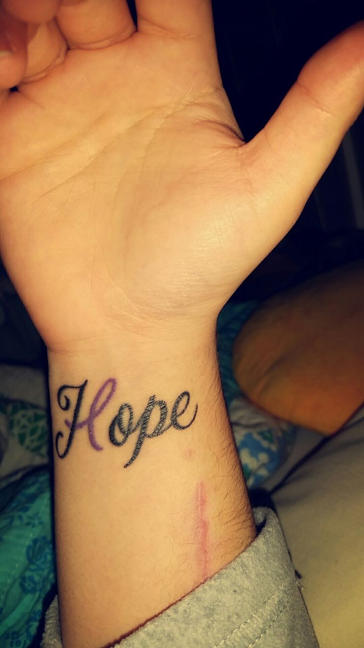 25 Best Ideas About Pancreatic Cancer Tattoos On Ideas And Designs