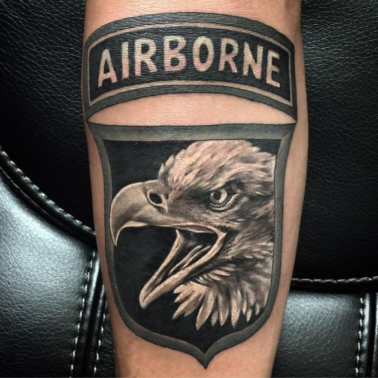 1000 Ideas About Military Tattoos On Pinterest Army Ideas And Designs