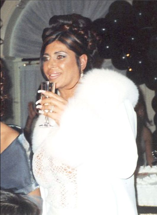 20 Best Images About Mob Wives On Pinterest Ideas And Designs