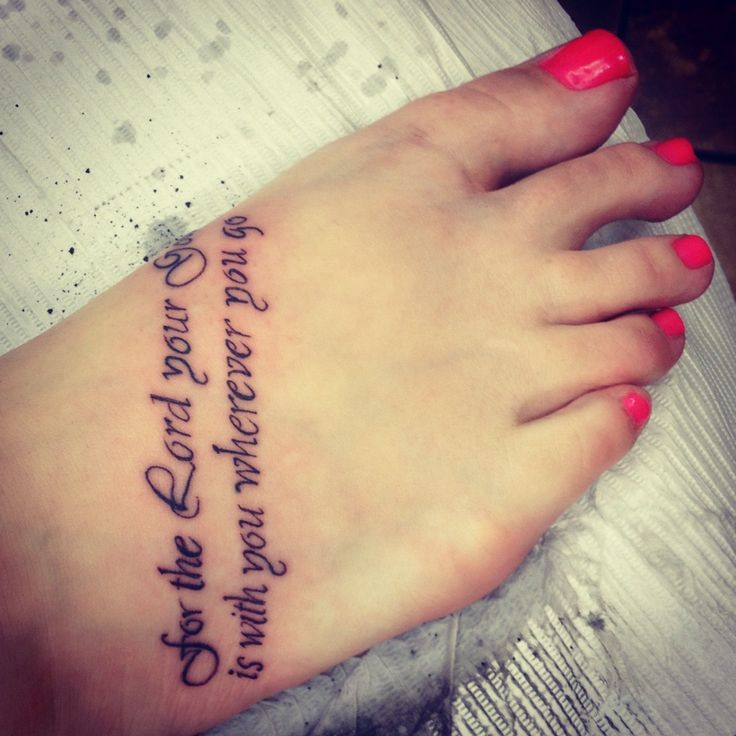 88 Best Images About Great Tattoos On Pinterest Ideas And Designs