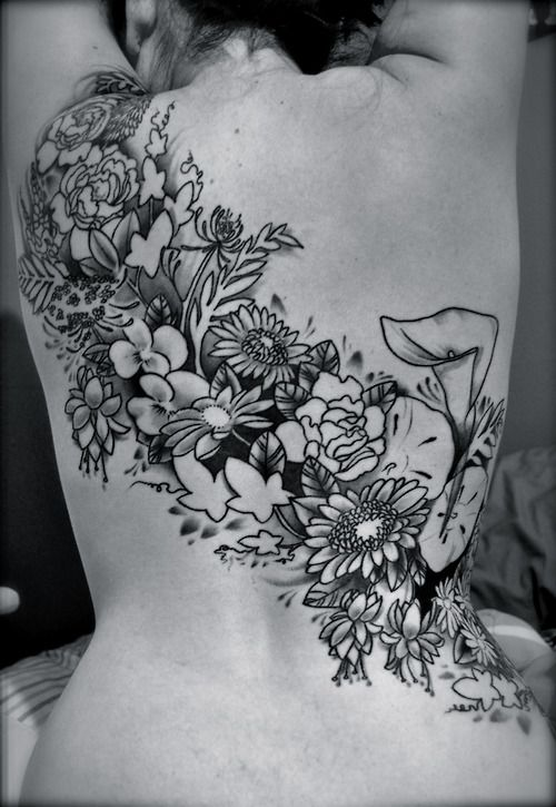 1000 Images About Tattoo Shops Near Me On Pinterest Canada Ontario And First Tattoo Ideas And Designs