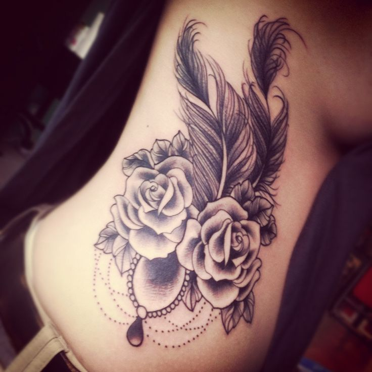 25 Best Ideas About Quill Tattoo On Pinterest Feather Ideas And Designs
