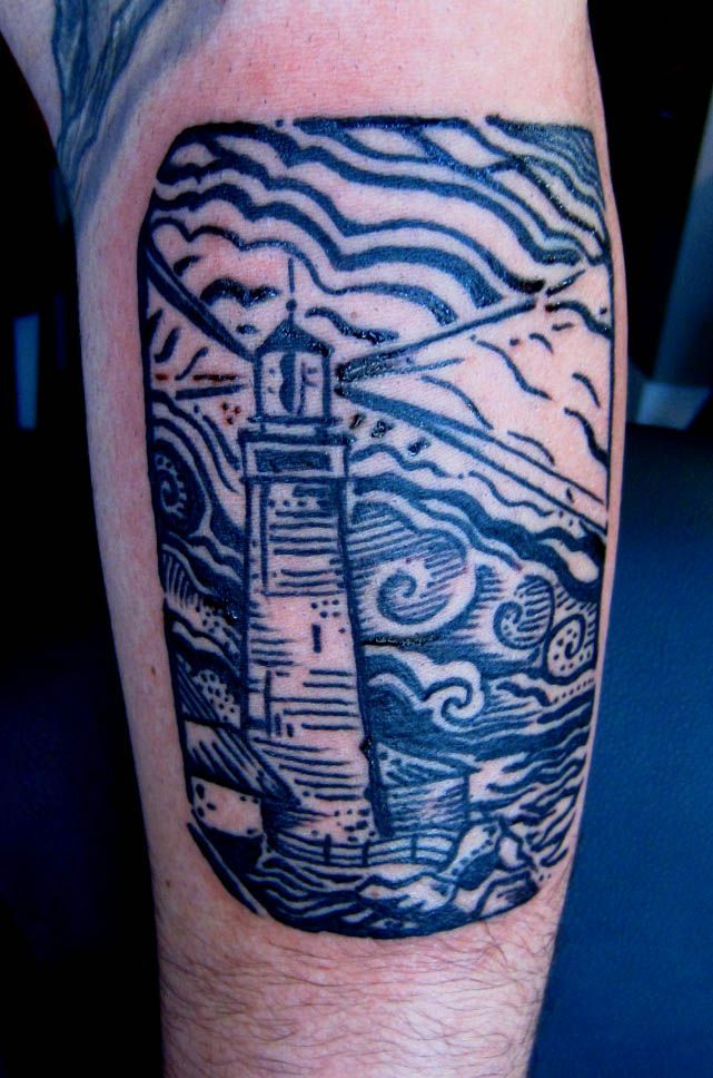 17 Best Images About Tattoo On Pinterest Woodcut Tattoo Ideas And Designs