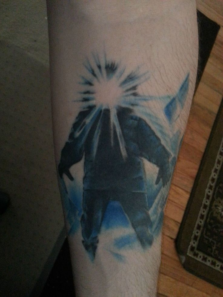 1000 Images About The Thing Tattoos On Pinterest Kos A Ideas And Designs