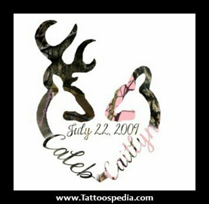 Browning Tattoo For Carl Tattoos Pinterest Browning Ideas And Designs
