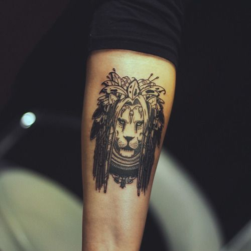 25 Best Ideas About Rasta Tattoo On Pinterest Lion Ideas And Designs