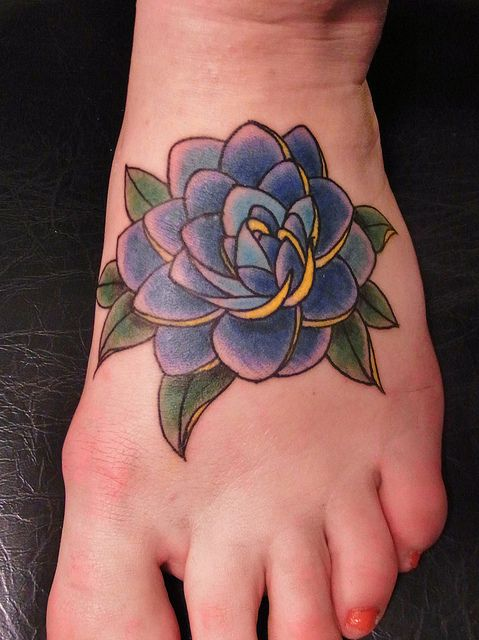 48 Best Images About Tattoo Inspiration On Pinterest Ideas And Designs