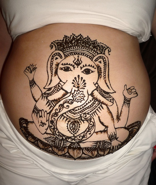 17 Of 2017 S Best Henna Belly Ideas On Pinterest Tattoos Ideas And Designs