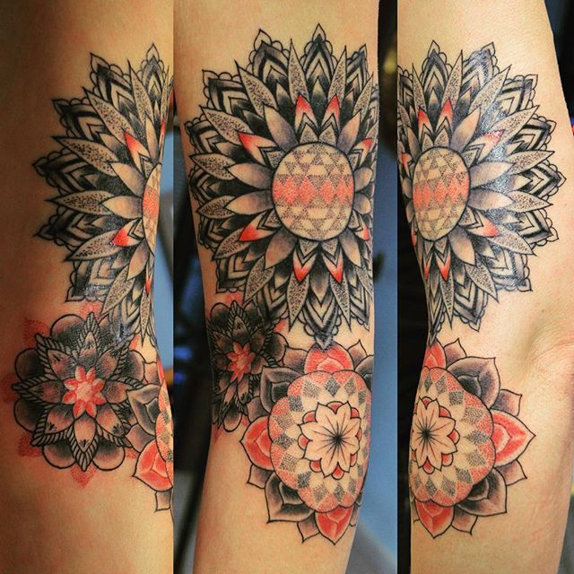 Best Tattoo Shop In Pittsburgh Located In Downtown Ideas And Designs