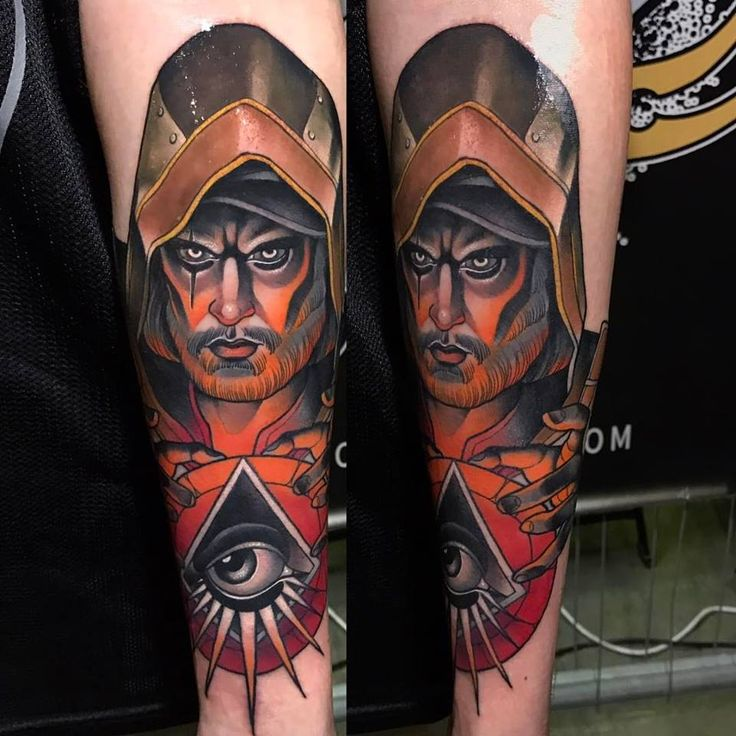 303 Best Images About All Seeing Eye Tattoos On Pinterest Ideas And Designs
