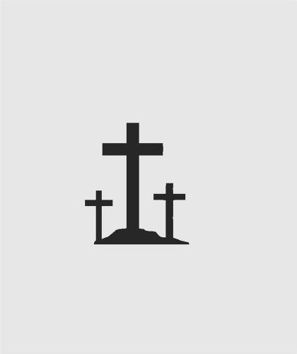 33 Best Images About Christian Based Tattoo S On Pinterest Ideas And Designs
