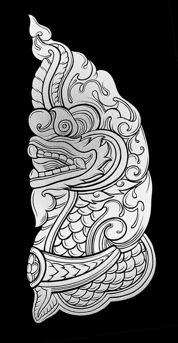Best 20 Khmer Tattoo Ideas On Pinterest Ideas And Designs