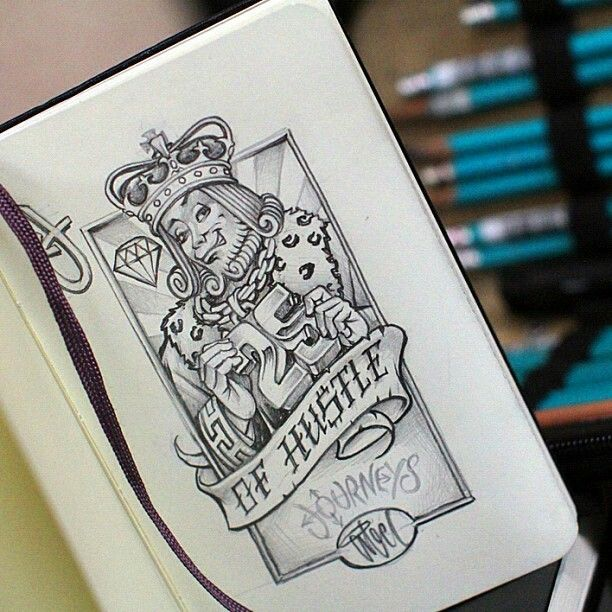 17 Best Images About Og Abel On Pinterest Chicano Art Ideas And Designs